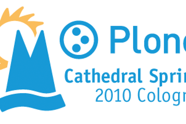 plone-cathedral-sprint-logo.png