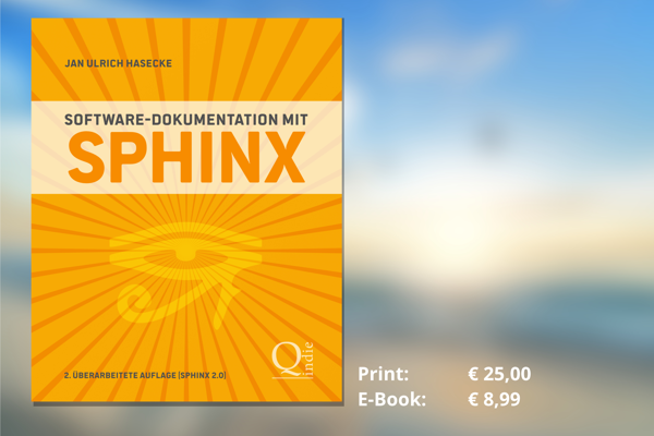 Sphinx-Buch-Seite001.png