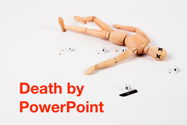 death-by-powerpoint.png